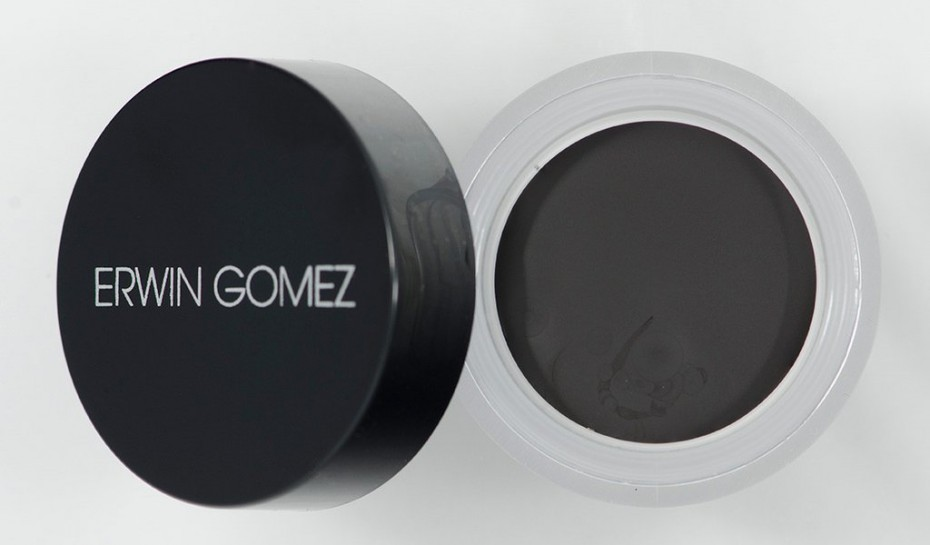 Erwin_Gomez_ink_cream_liner_0_1024x1024